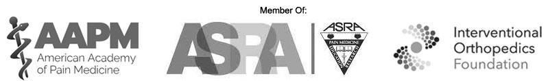 Medical Associations