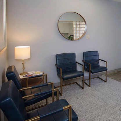 California Pain Center - Pain Management Clinic in LA/Sacramento